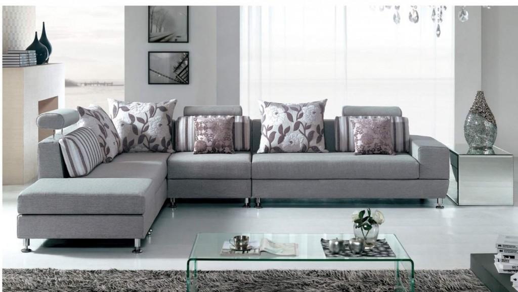 Ghế sofa cao cấp 001