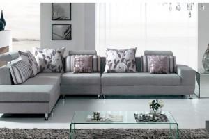 Ghế sofa cao cấp 001 (Duplicate)
