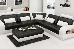 Ghế sofa cao cấp 011