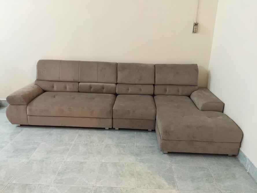 Ghế sofa cao cấp 013