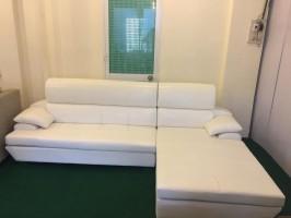 Ghế sofa cao cấp 014