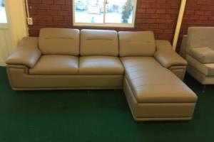 Ghế sofa cao cấp 015
