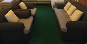 Ghế sofa cao cấp 016