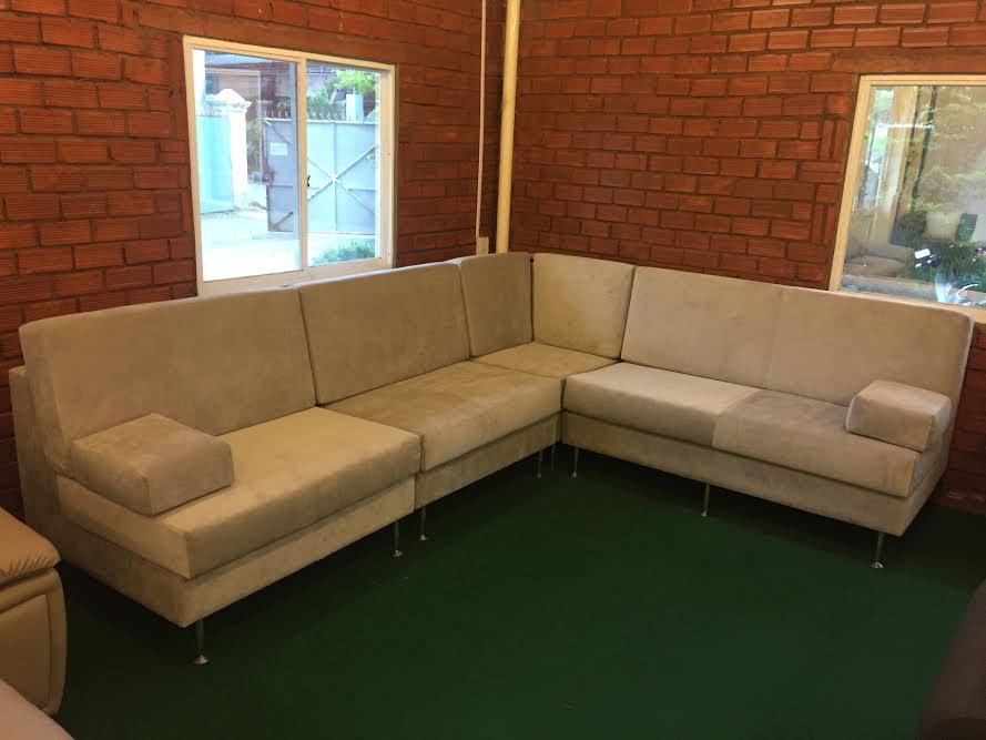 Ghế sofa cao cấp 017
