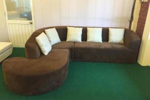 Ghế sofa cao cấp 018