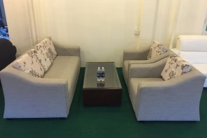 Ghế sofa cao cấp 019