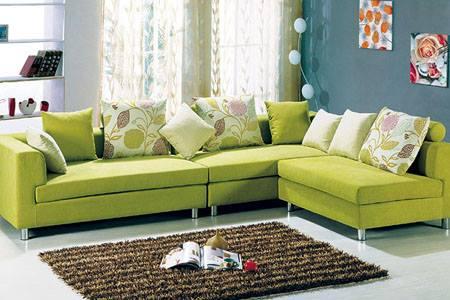 Ghế sofa cao cấp 002