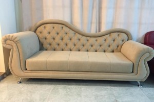 Ghế sofa cao cấp 020