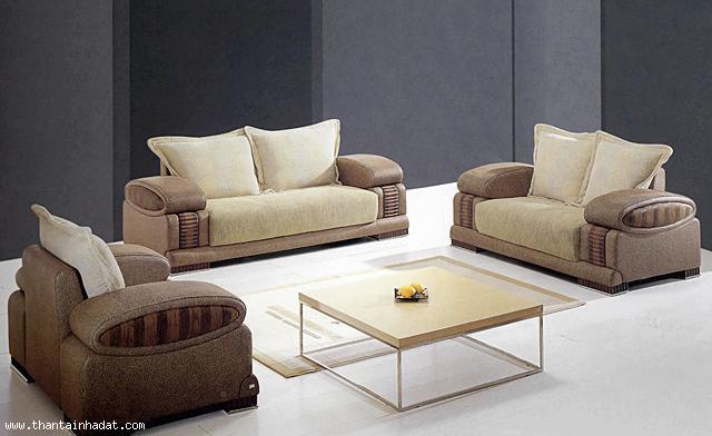 Ghế sofa cao cấp 003