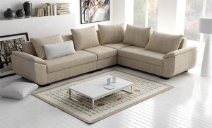 Ghế sofa cao cấp 005