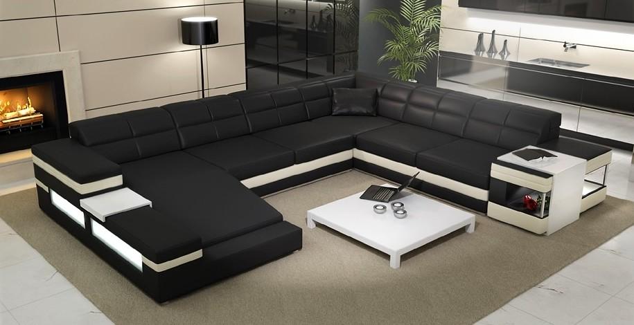 Ghế sofa cao cấp 006
