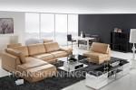 Ghế sofa cao cấp 007